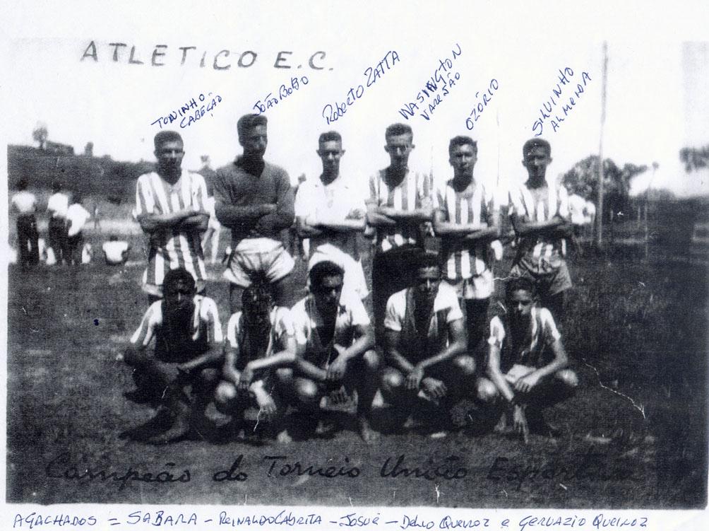 http://www.morrodomoreno.com.br/Downloads/atletico1.jpg